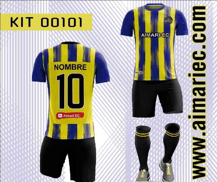 uniformes-de-futbol-sublimados-2020-2021