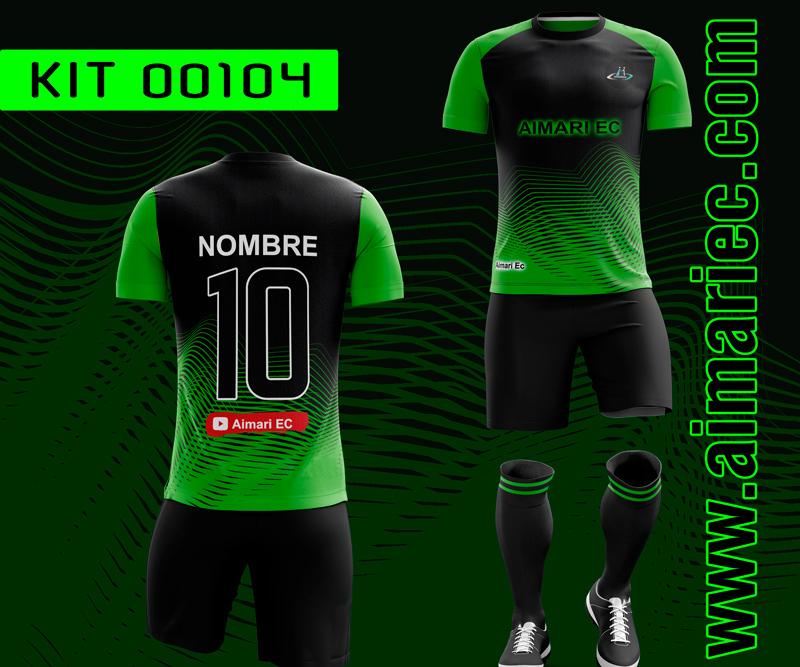 uniformes-de-futbol-sublimados