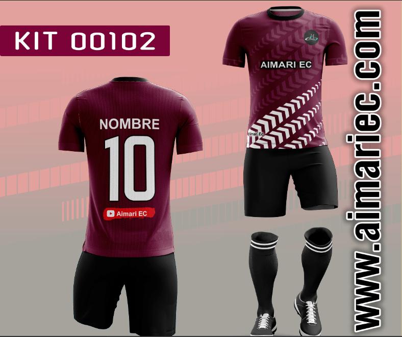 uniformes deportivos 2020