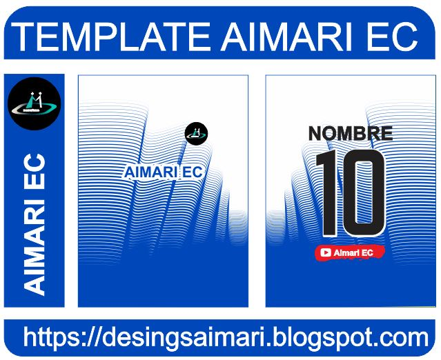 vector uniforme de futbol 2020