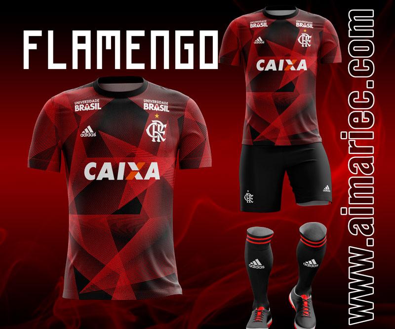 camiseta-flamengo-2020-personalizado