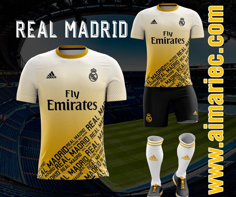 uniforme-real-madrid-2020