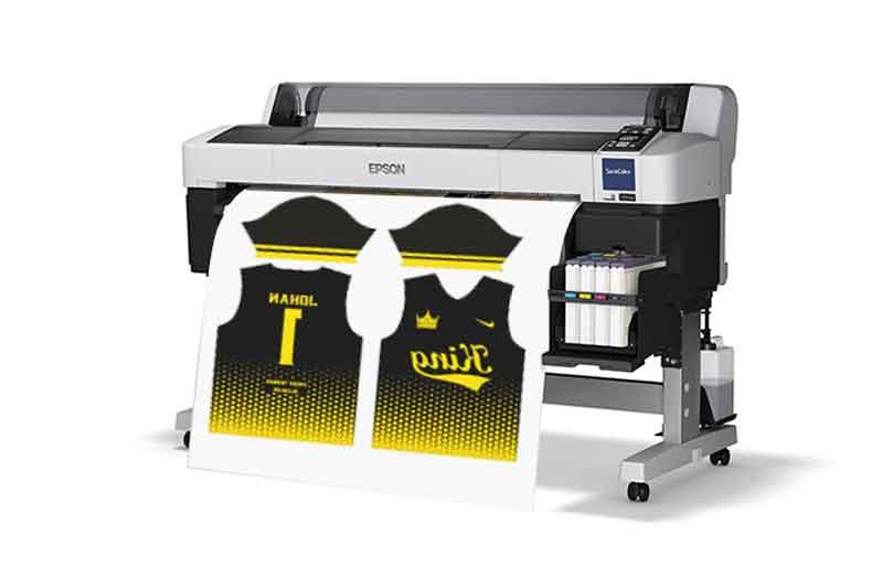 ploter-de-impresion-para-sublimación-de-camisetas-deportivas