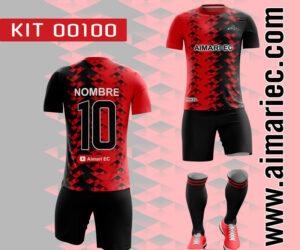 uniforme de fútbol personalizado 2020