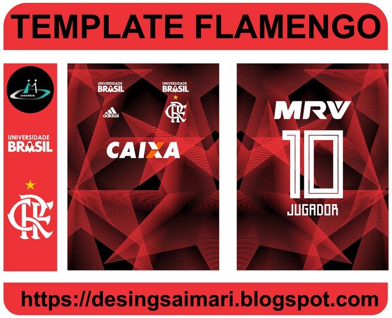 Vcetor-Camiseta-Flamengo-2020
