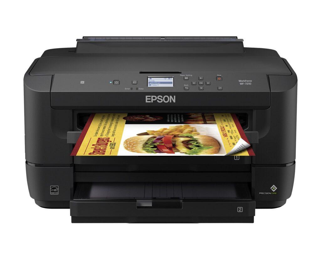 impresora para sublimar