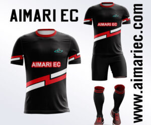 uniformes-de-futbol-sublimados-2020