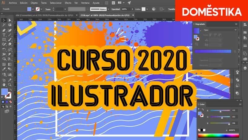 CURSOS GRATIS, curso gratuitos diseño sublimación