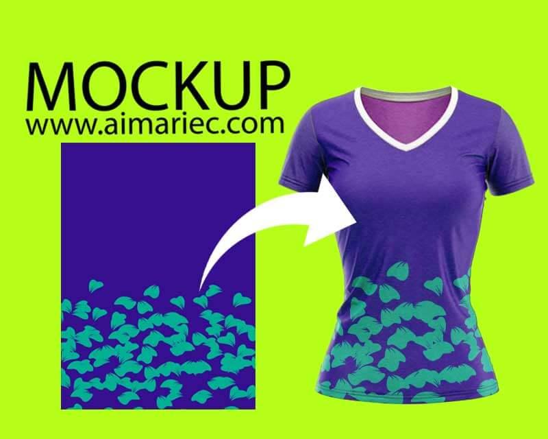 descargar-mockup-de-camiseta-para-mujer