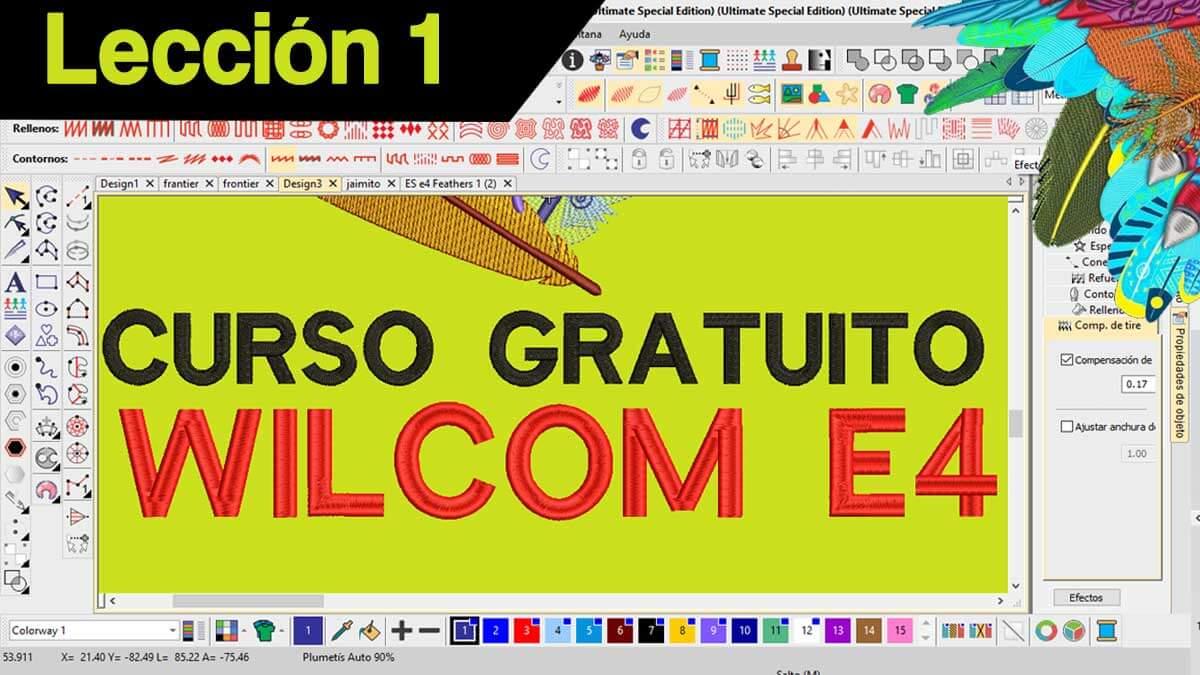 CURSO-GRATIS-DE-WILCOM-EMBROIDERY-STUDIO-e4