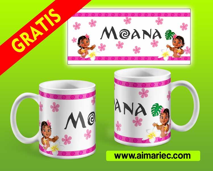 plantilla-para-taza-moana-photoshop-gratis