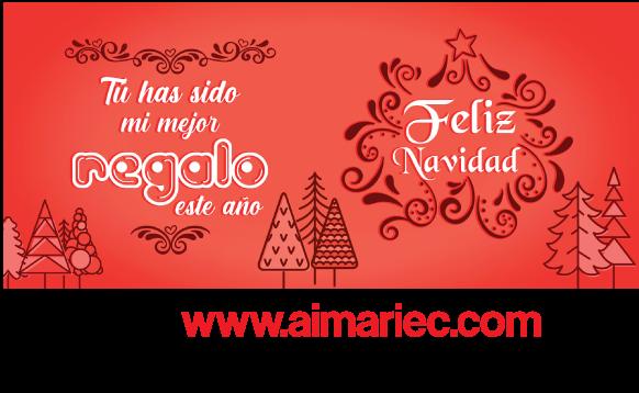 plantilla-de-tazas-para-navidad-descargar-gratis