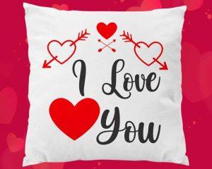 Cojin-i-love-you-San-valentin