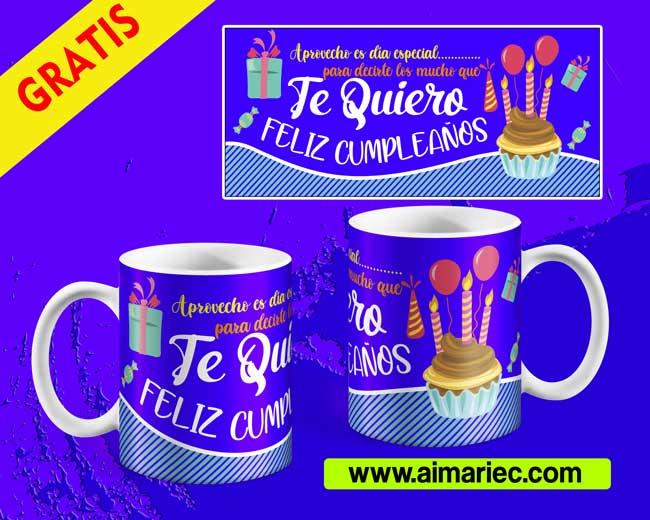 plantilla-taza-feliz-cumpleaños-002